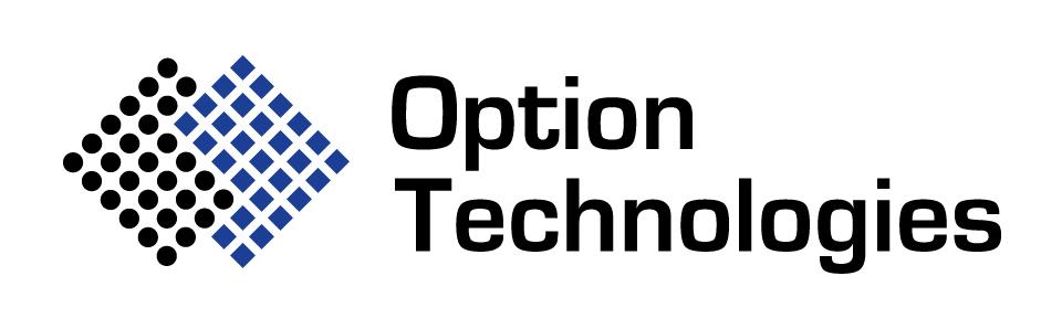 option-technologies-international