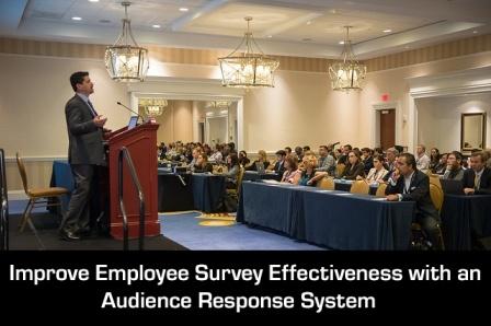 Employee_Surveys.jpg