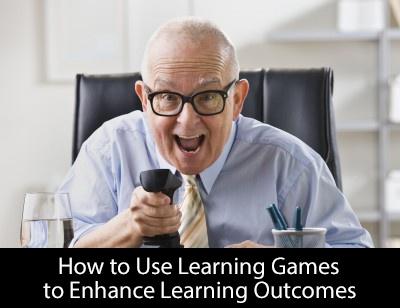 Learning_Games.jpg