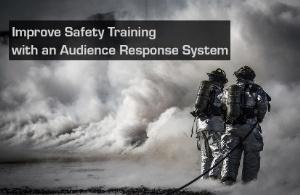 Safety_Training.jpg