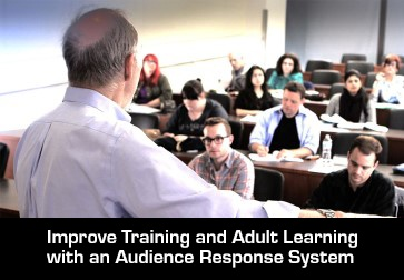 Training_and_Adult_Learning.jpg