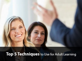 adult_learning-1.jpg