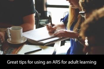 adult_learning-2.jpg