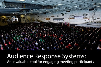 audience response systems.jpg