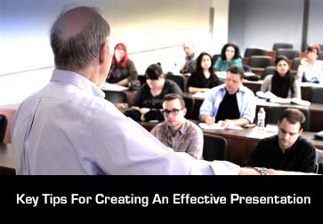 effective_presentation.jpg