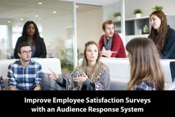 employee satisfaction.jpg