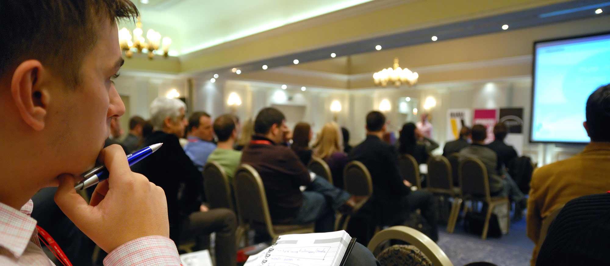 Sales-meeting-planning.jpg