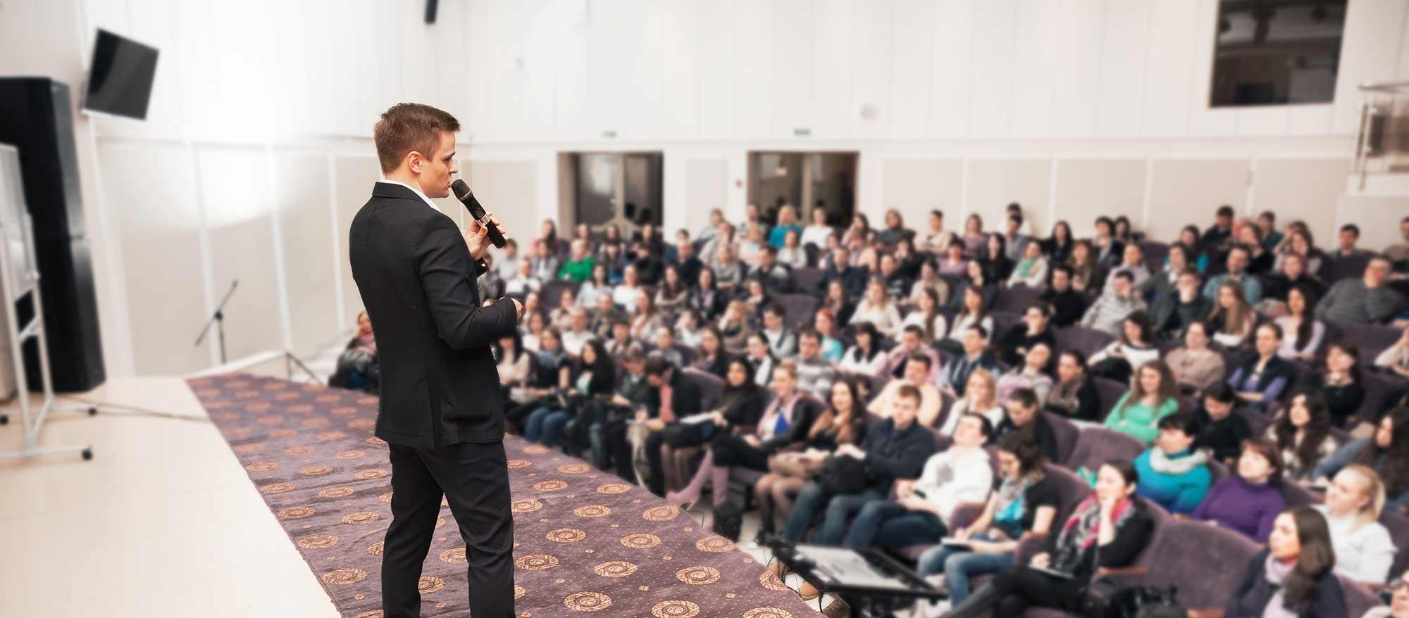 conference-speaker-technology.jpg
